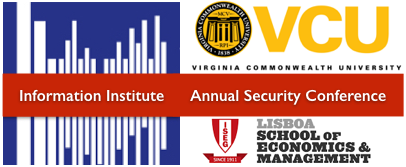 Annual Security Conference Proceedings