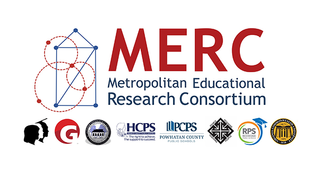 MERC (Metropolitan Educational Research Consortium)