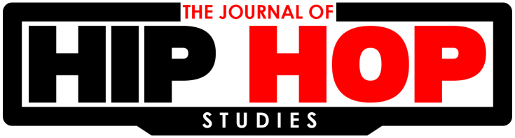 Journal of Hip Hop Studies
