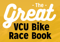 Great VCU Bike Race Book Student Images
