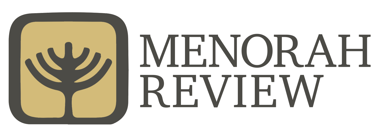Menorah Review