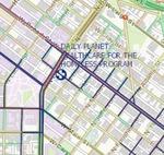 Adaptive Response Modeling Using GIS, Image 14