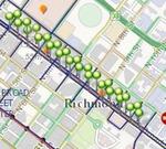 Adaptive Response Modeling Using GIS, Image 16