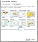 Adaptive Response Modeling Using GIS, Image 23