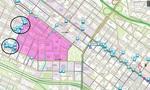 Adaptive Response Modeling Using GIS, Image 29