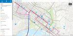 Adaptive Response Modeling Using GIS, Image 31