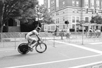 Cycling and Film, Image 55