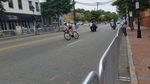 The Physics of Bicycling, Image 4