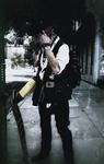 New Media Photojournalism, Image 99