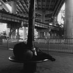 New Media Photojournalism, Image 109
