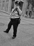 New Media Photojournalism, Image 126