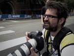 New Media Photojournalism, Image 129