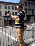 New Media Photojournalism, Image 130