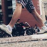 New Media Photojournalism, Image 131