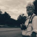 New Media Photojournalism, Image 153
