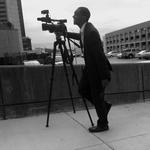 New Media Photojournalism, Image 154