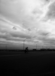 New Media Photojournalism, Image 157