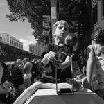 New Media Photojournalism, Image 160