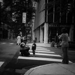 New Media Photojournalism, Image 179