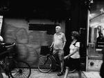 New Media Photojournalism, Image 180