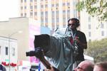 New Media Photojournalism, Image 340