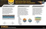 Optimizing Data Center Operations with Virtualization