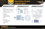 Searchblox Project Indexer agent
