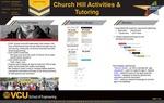 Church Hill Activities & Tutoring