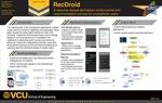 RecDroid: a resource access permission control portal and recommendation service for smartphone users