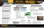 Main Body Aerodynamics