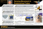 Sensing Movement in Endotracheal Tubes