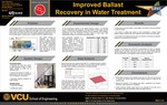 Improved Ballast Recovery in Water Treatment