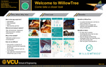 Welcome to WillowTree: Come take a closer look