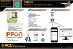 Tatami: A Productive Work-Based Social Media