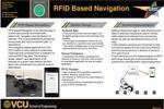 RFID Based Navigation