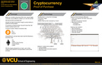 Cryptocurrency: Proof of Purchase