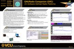 GNU Radio Companion (GRC) On Software Defined Radio Platforms