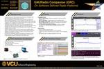 GNU Radio Companion (GRC) On Software Defined Radio Platforms