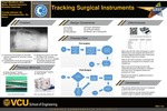 Tracking Surgical Instruments