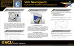 VCU Neuroguard: Multi-person Radiation Shielding Device