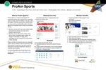 ProAm Sports