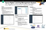 Gyrus Higher Learning Management System