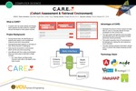 C.A.R.E (Cohort Assessment & Retrieval Environment)