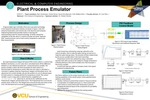 Plant Process Emulator
