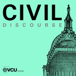 S01, E01: Welcome to Civil Discourse by Nia Rodgers and John Aughenbaugh