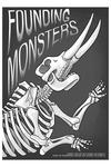 Founding Monsters