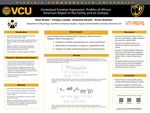 Contextual Emotion Expression: Profiles of African American Report in the Family and on Campus