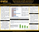 Pharmacogenomics and SSRIs Appropriateness in Older Community Dwelling African Americans