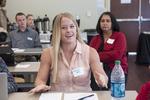 Partnership Institute image 10