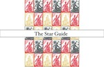 Pattern Project -  The Star Guide